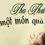 tha-thu-1