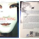 bi-thieu-song