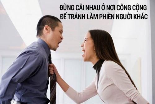 ky-nang-song-doi-nhan-xu-the-giup-cuoc-song-binh-than-hon-moi-nguoi-nen-biet4