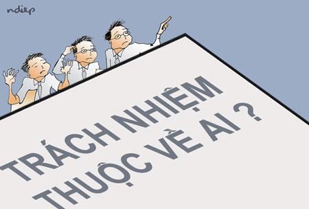 trach-nhiem-3